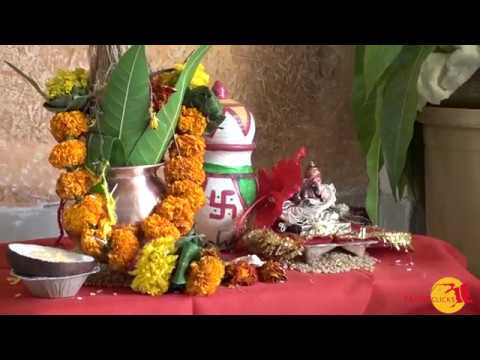 Rohit And Neha, Wedding Story Video
