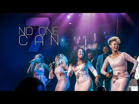 Spirit Of Praise 7 ft Women In Praise - No One Can - Gospel Praise & Worship Song