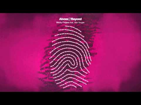 Above - Subscribe: http://bit.ly/AandBSubscribe Sign-up for a pre-sale access code for #ABGT100 live at Madison Square Garden: http://www.aboveandbeyond.nu/abgt100 A...