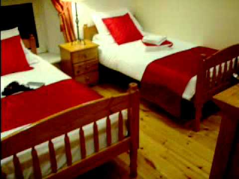 Vdeo de Annascaul House Bed & Breakfast