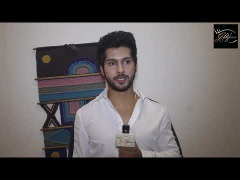 Video Up, Close & Personal with Namish Taneja | download in MP3, 3GP, MP4, WEBM, AVI, FLV January 2017