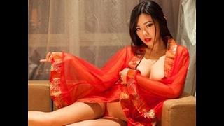 2017新电影 后宫风韵传之霓裳玉女1080P