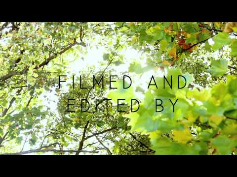 hertfordshire - A short film by Carl Frazer-Lunn.