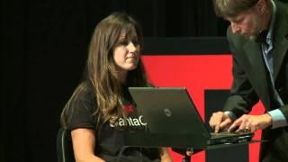 Hart & Hersenen: communicatie en reikwijdte