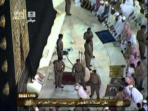 Kenapa syam kamikaze boleh dapat hidayah bile jumpe imam masjidil haram?