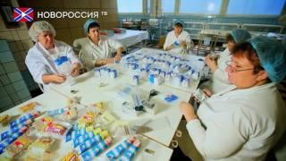 На МКС откроют производство кефира