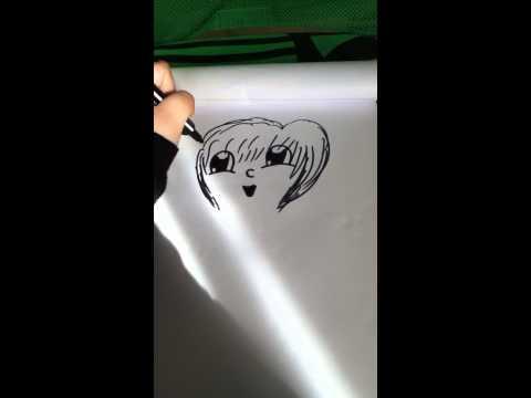 Comic zeichnen,von einfachzeichnen lernen