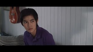 Nonton Tina Jittaleela Fin Sugoi Trailer Film Subtitle Indonesia Streaming Movie Download