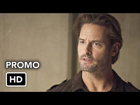 Colony 2.05 (Preview)