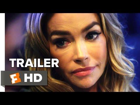 Altitude Official Trailer 1 (2017) - Denise Richards Movie