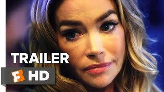 Video Altitude Official Trailer 1 (2017) - Denise Richards Movie MP3, 3GP, MP4, WEBM, AVI, FLV Desember 2017