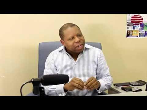 TÉLÉ 24 LIVE: La vérité cachée sur le dialogue entre PPRD et l'UDPS