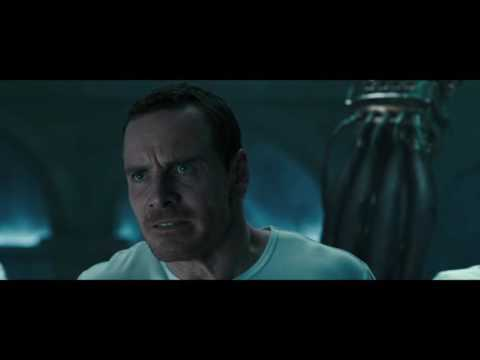 Assassin's Creed - First Time Animus Clip (ซับไทย)