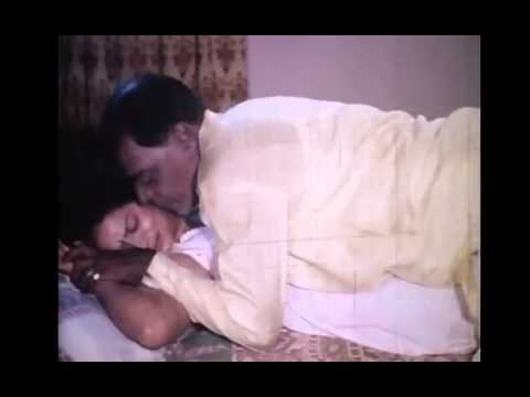 Tamil House Wife And Servent Hot Bedroom Seen 2015 June.