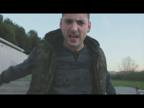 COMO ERA... - DIRTY PORKO 930 (VIDEOCLIP OFICIAL) (видео)