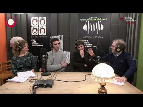 Fair Play, argomento della puntata: LA PROFESSIONALITA' NELLO SPORT
