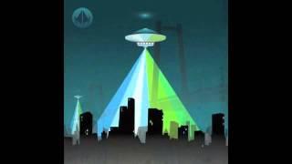 Madlib - Yo Yo Affair, Pts. 1 & 2 (feat. Frezna)