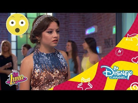 Soy Luna 2: episodio 131   Disney Channel Oficial