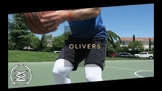 Hey Guys! Today we're taking a look at some shorts from the brand Olivers Apparel. This is a performance product review of a premium brand and I hope you enjoy! You can check Olivers out at: https://bit.ly/2tUqnM9Thanks for watching!!! Music Provided By: https://bit.ly/1dDCW4Phttp://www.WearTesters.comWearTesters Shop: http://bit.ly/1qkfTNLTwitter: https://twitter.com/nightwing2303Facebook: https://www.facebook.com/pages/Nightw... Instagram: http://instagram.com/nightwing2303