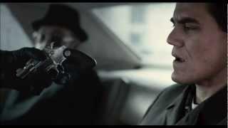 Nonton The Iceman 2012 [HD] - English Trailer Film Subtitle Indonesia Streaming Movie Download