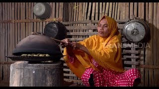 Video Kue Baruasa Khas Pangkep | JEJAK SI GUNDUL (25/04/19) Part 3 MP3, 3GP, MP4, WEBM, AVI, FLV April 2019
