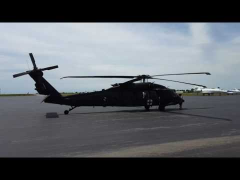United States Army Aviation Sikorsky...