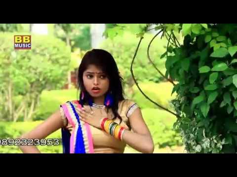 Video New bhojpuri videos song 2017 singer piriyanka pan download in MP3, 3GP, MP4, WEBM, AVI, FLV January 2017