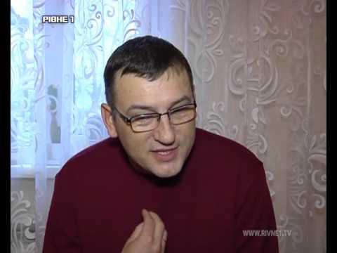 У Костополі директор школи побив десятикласника [ВІДЕО]