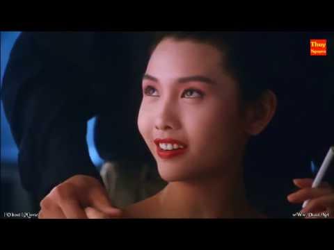 Đời Nữ Sát Thủ | Phim Lẻ Xã Hội Đen Hong Kong Hay Thuyết Minh - Thời lượng: 1 giờ, 16 phút.