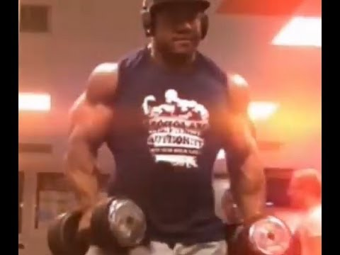 bodybuilding - BodyBuilding Motivation 2013 VIDEOS Best BodyBuilding Motivation with: - Arnold Schwarzenegger - Phil Heath - Ronnie Coleman - Rich Piana - Jay Cutler - Kai ...