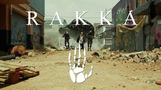 Video Oats Studios - Volume 1 - Rakka (rus, AlexFilm) MP3, 3GP, MP4, WEBM, AVI, FLV Juli 2018