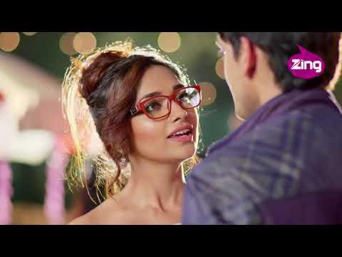 Pyaar tune kya kiya Season 3 episode 16 2019 HD    LOVE STORY    ROMANTIC LOVE STORY    PTKK   
