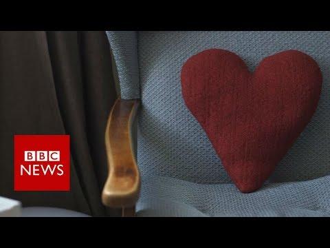 Irish abortion referendum: Would it be a moment of Change for Ireland?   - BBC News (видео)