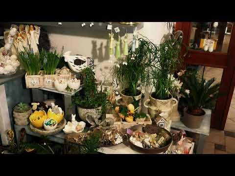 Květinářství Kvítek Uherské Hradiště