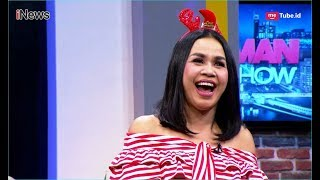 Download Video Hotman Paris Curhat Soal Syahrini, Melaney Minta Intip Mantan Sang Sahabat Part 3B - HPS 26/12 MP3 3GP MP4