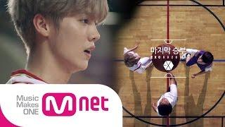 Video Mnet [EXO 902014] 엑소902014 버전 '마지막 승부' 뮤직비디오 /  EXO 902014 ver. 'The Last Game' M/V MP3, 3GP, MP4, WEBM, AVI, FLV Agustus 2018