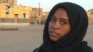 Aswan Egypt  city photos : MEC Women Restore the Women of Aswan, Egypt