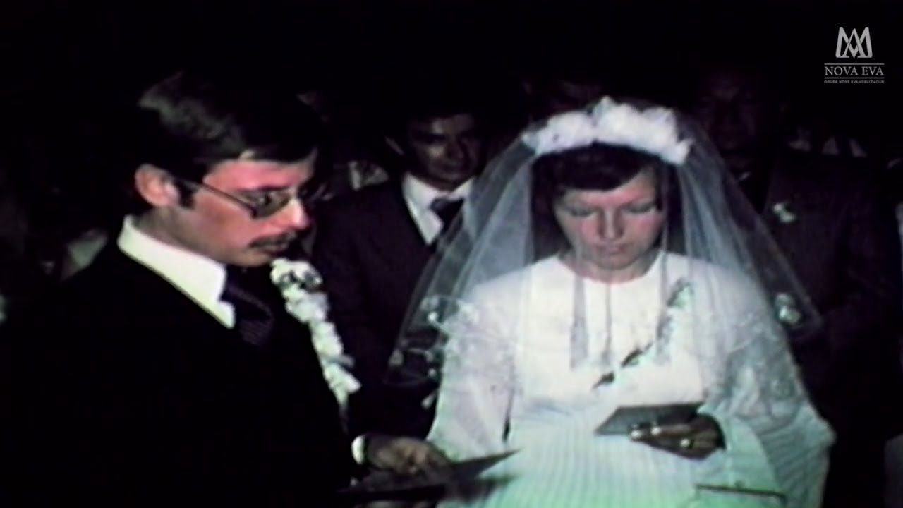 Kako je molitva spasila naš brak