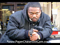 Beanie Sigel - The Big Payback [Jay-Z&T.I. Diss] [2013 New CDQ Dirty]