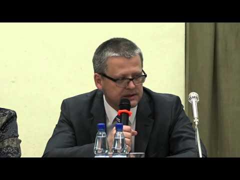 Veselības ministrs rīko diskusiju par pakalpojumu pieejamības uzlabošanu vēža pacientiem