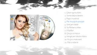 Remzie Osmani - Për mua je kryevepër Rekllama(album 2012).