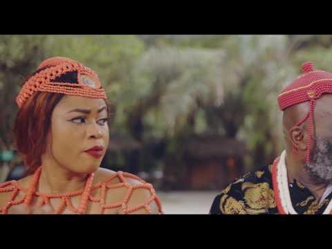 Lord Cornel ft Zoro - Igbo Kwenu [Official Video] | Freeme TV