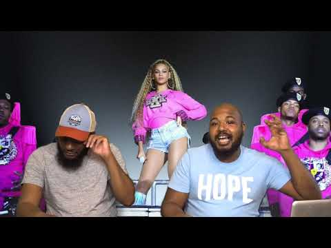 Beyonce Homecoming Thoughts, Wendy Show Fires Kevin, Mueller Report & More