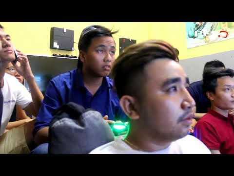 PES League Asia 2v2 Tournament - Vòng loại Việt Nam, KV phía Nam | Recap