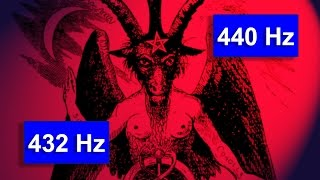 Video La Conspiración de la Música MP3, 3GP, MP4, WEBM, AVI, FLV Agustus 2018