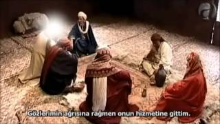 Ferec Qrupu - Ya Elican yeni 2013.
