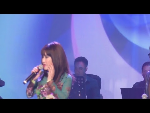 blueoceanmusiconline [Official] Live Stream - Thời lượng: 13 giây.