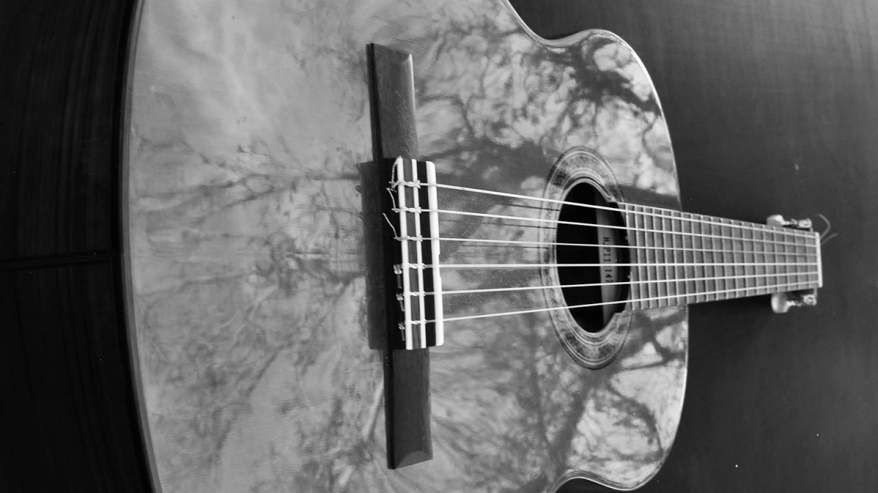 [FREE] Acoustic Guitar Instrumental Beat 2019 #5