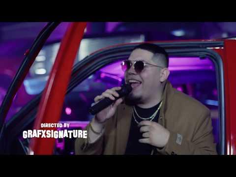 Estevan Plazola - Big Trux