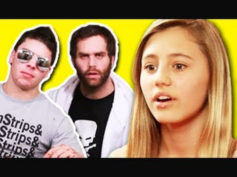 epickidstime - Epic Meal Time Kids React Full Episode - http://www.youtube.com/watch?v=HxaH1kqhljA FREE NETFLIX FOR A MONTH! http://netflix.com/Fine We upload